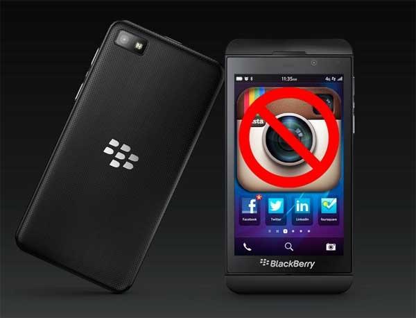 steam app para blackberry