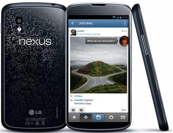 Facebook Messenger, ahora con nuevas notificaciones en Android