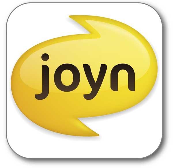 Joyn llega instalado en móviles Samsung, LG, HTC, Sony y Nokia