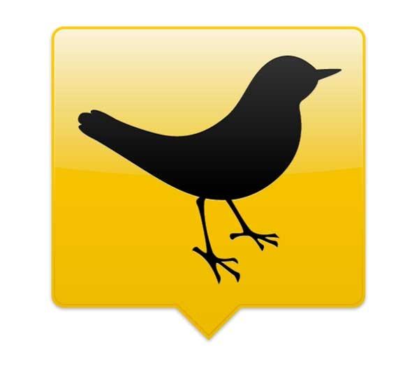 TweetDeck cerrará sus puertas para Android e iOS el 7 de mayo