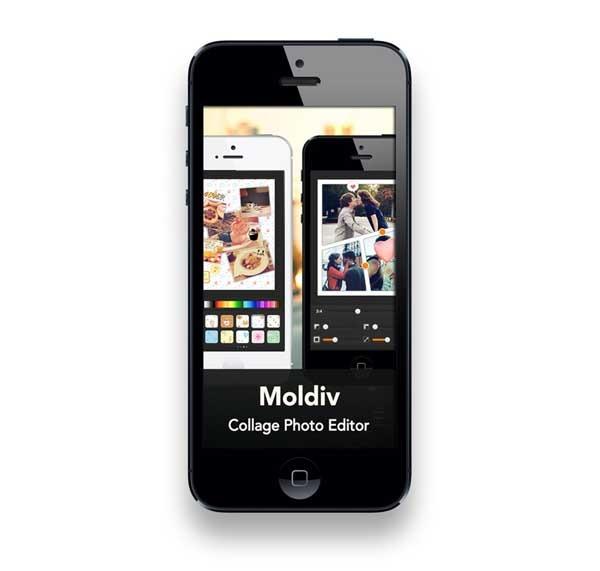 Moldiv crea toda clase de composiciones con tus fotos - Composiciones de fotos ...