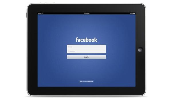 Facebook ya permite compartir historias en los mensajes privados