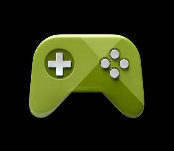 Google Play Games, encuentra otros oponentes para tus juegos en Android