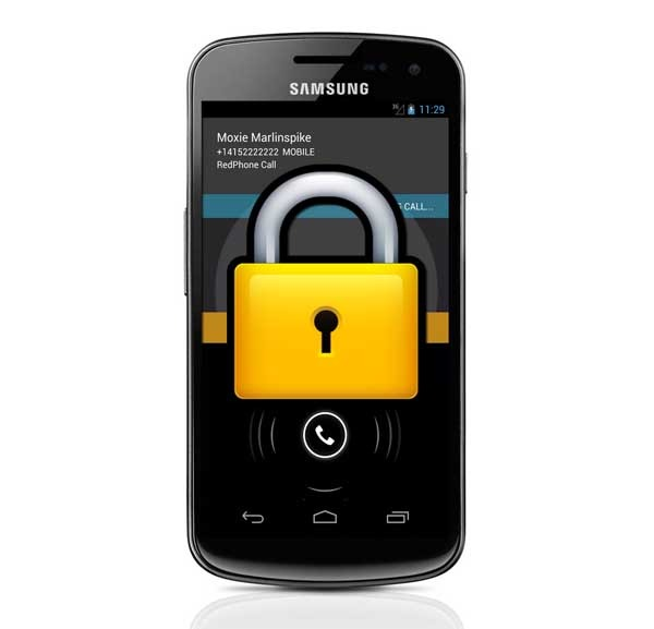 Asegura la privacidad de tus comunicaciones con estas apps para Android