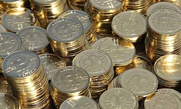 Una vulnerabilidad en Android permitiría el robo de dinero Bitcoin