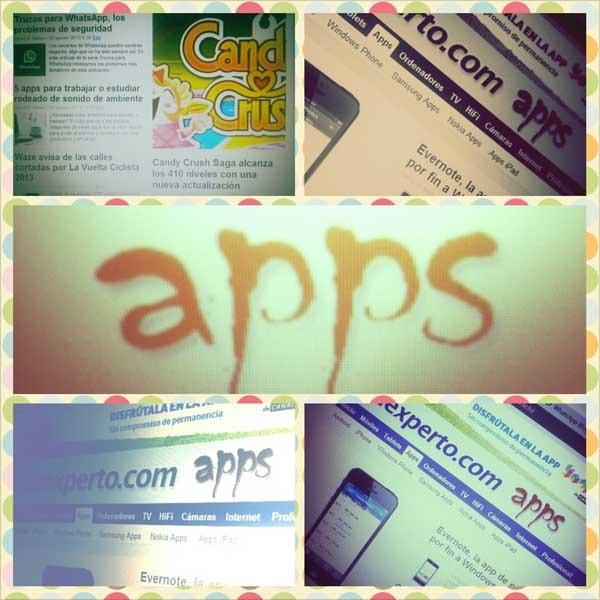 Cómo juntar varias fotos en Instagram - tuexpertoapps.com