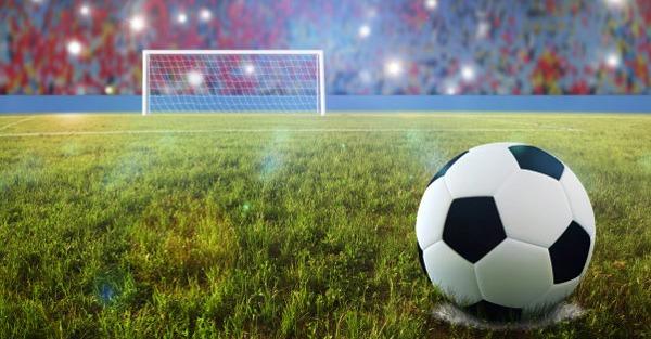 Apps para seguir el futbol desde tu móvil o tableta
