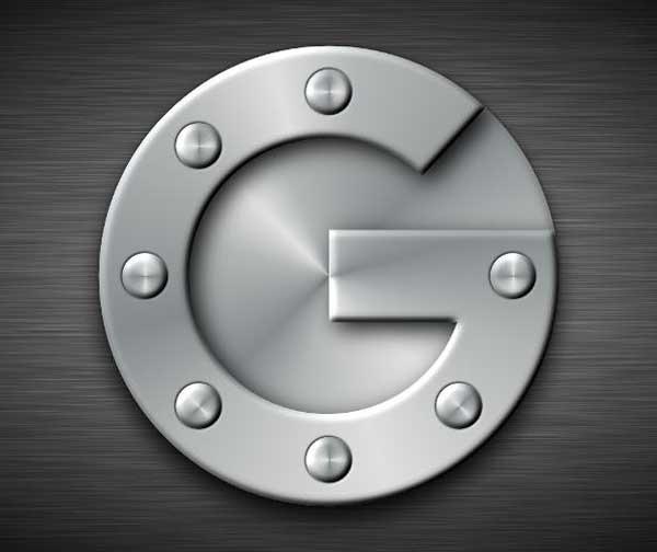 Una app de seguridad de Google para iPhone bloquea las cuentas de sus usuarios