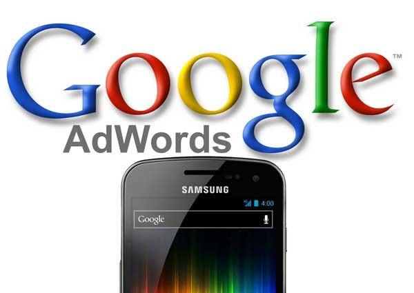 Google estaría preparando sus aplicaciones para introducir publicidad