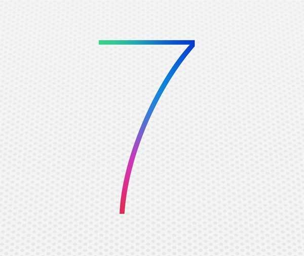 Las apps de iPhone podrán aumentar su tamaño hasta los 100 MB