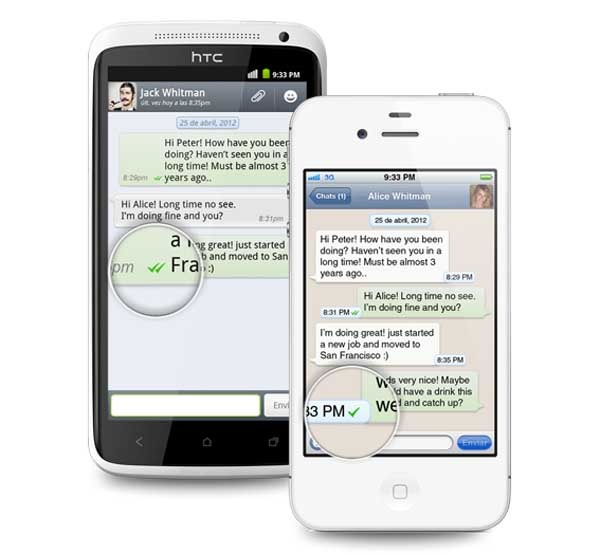 numero de serie whatsapp spy iphone