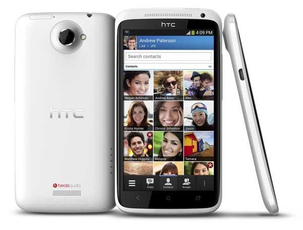 BlackBerry Messenger llega de forma oficial a Android y iPhone