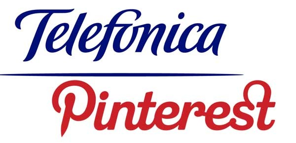 pinterest widget telefónica