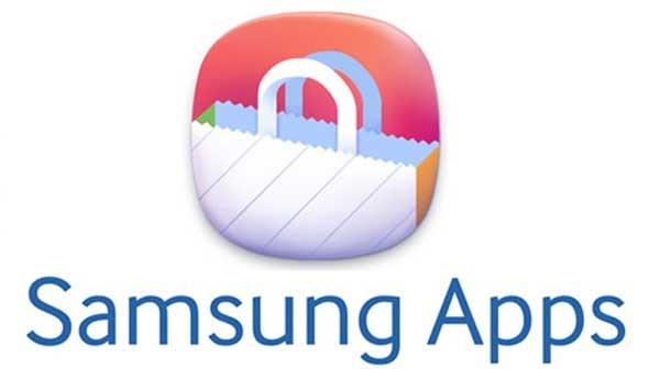 Samsung ofrece una aplicación Premium gratis cada fin de semana