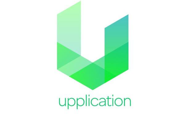 Upplication, crea tu propia app en cinco minutos