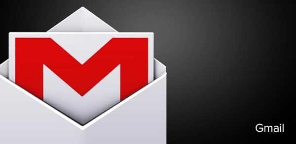Gmail para Android ya permite adjuntar toda clase de archivos
