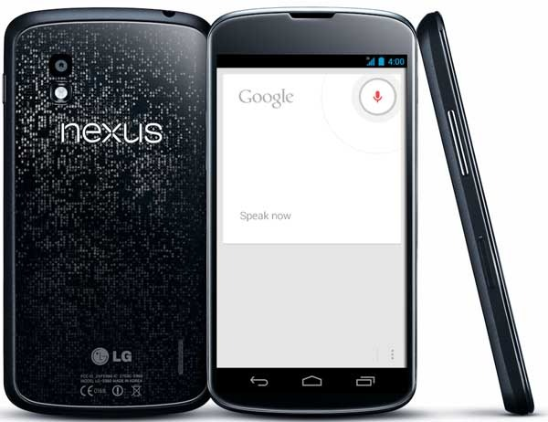 Google Now ya permite establecer recordatorios en español
