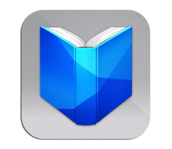 Google Play Books ya permite cargar libros almacenados en el móvil