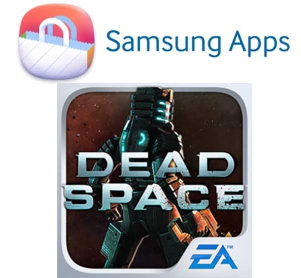 Dead Space, gratis este fin de semana para los usuarios de Samsung