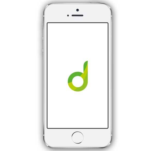 Deexme, una completa agenda de contactos para iPhone