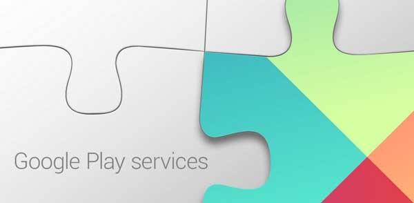 Google Play Services se actualiza para ofrecer más opciones en Android