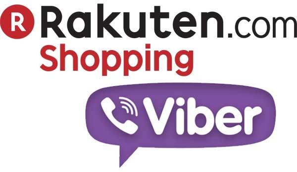 Compran la app Viber por 900 millones de dólares