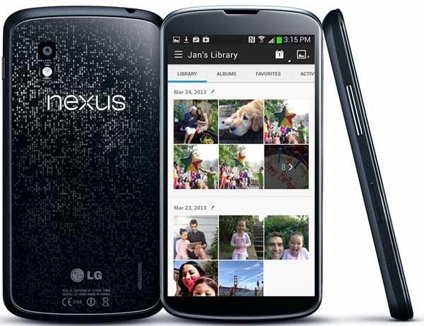 Adobe Revel, la app para compartir fotos llega a Android