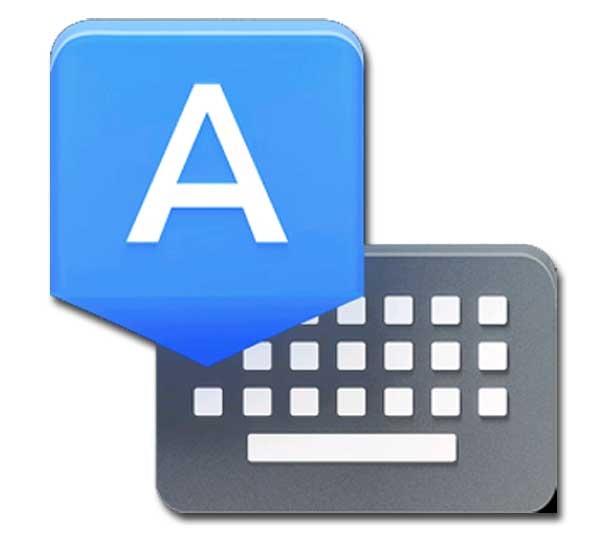 El teclado de Google se actualiza con sugerencias personalizadas