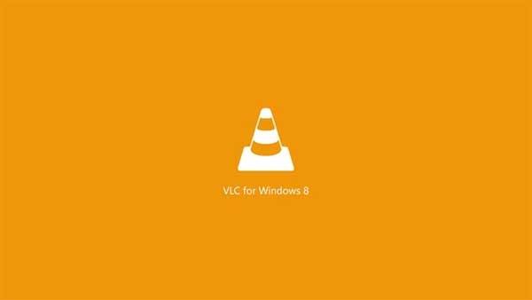 El reproductor VLC llega a Windows 8