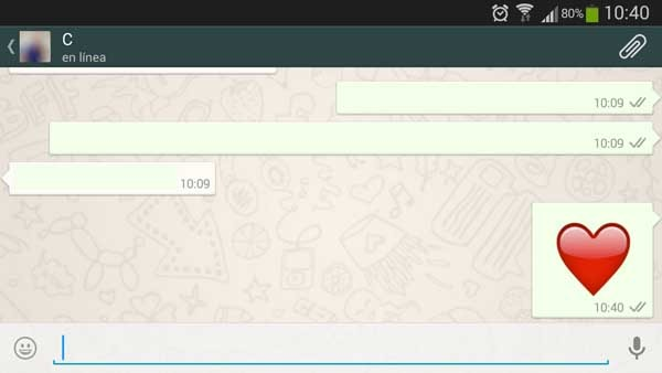 whatsapp emoticonos animados
