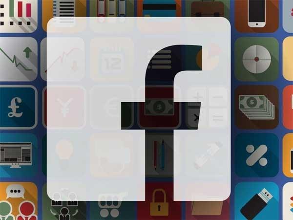 Facebook lanzará una nueva app al estilo Snapchat