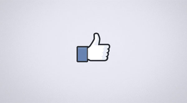 Facebook, ahora más rápida y ligera para los terminales de gama baja