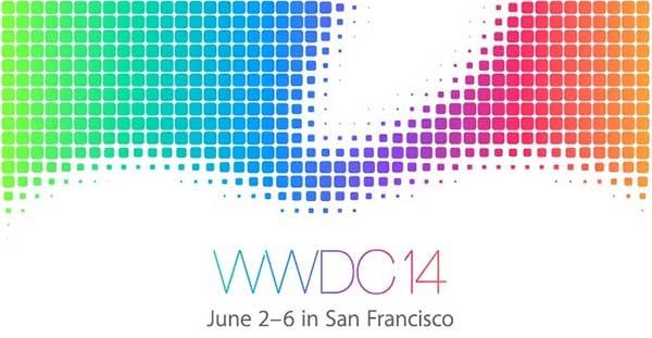 Estas son las apps mejor diseñadas según Apple