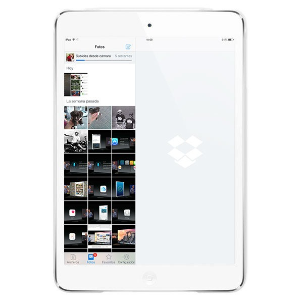 Image Result For Google Maps Ipad