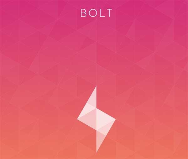Bolt, la nueva app de mensajería con fotos de Instagram