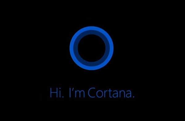 La asistente Cortana se hace más inteligente y ofrece lugares de Foursquare