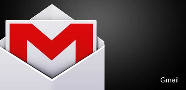 Gmail ya permite adjuntar archivos desde Google Drive
