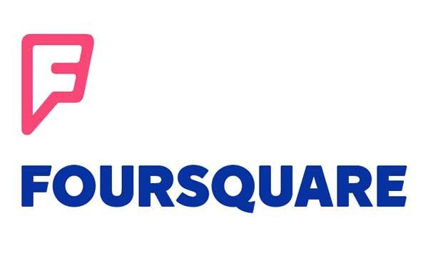 Así será la renovada Foursquare