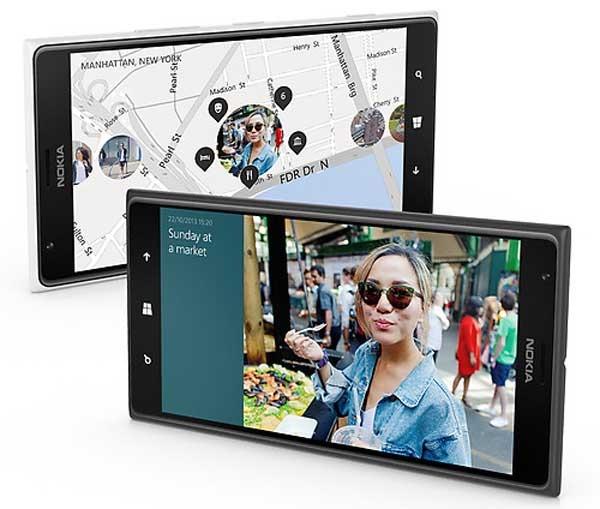 Cómo crear películas con las fotos y vídeos de tu Nokia Lumia