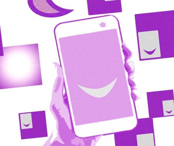 Total Selfie, toma una autofoto de mayor calidad con esta aplicación