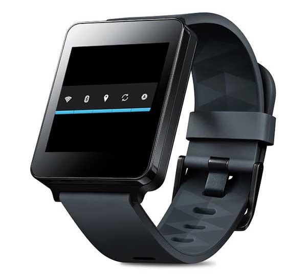 Wearable Widget, lleva los accesos directos a la pantalla de tu Android Wear