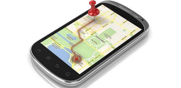 las mejores aplicaciones para mostrar una ubicaci n gps falsa en android. Black Bedroom Furniture Sets. Home Design Ideas