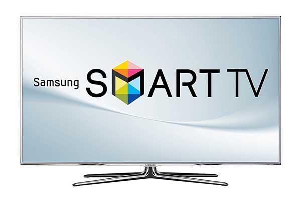 Juega con Bob Esponja, Dora o los Padrinos Mágicos en tu Samsung Smart TV