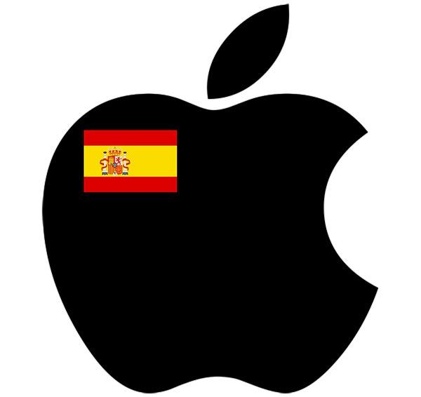 Las 10 aplicaciones españolas más descargadas para iPhone