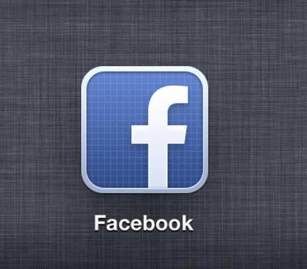 Facebook prueba las publicaciones efímeras en su aplicación para iPhone