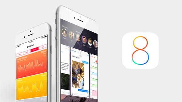 3 aplicaciones gratuitas con nuevos teclados para iOS 8