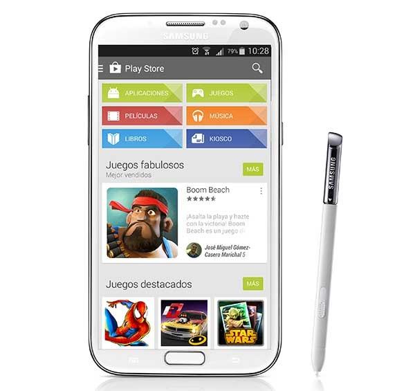 Kiosco llega a Google Play con revistas y otras publicaciones