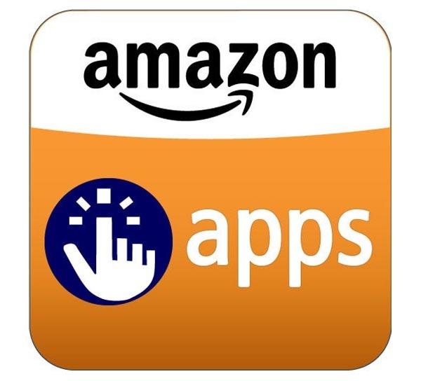 La Tienda Amazon regala juegos y apps de pago para Android por tiempo limitado