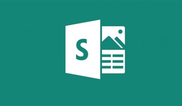 Sway, la app de Microsoft para crear toda clase de documentos