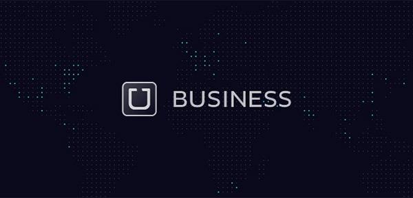 Uber trae a España su servicio de transporte para empresas